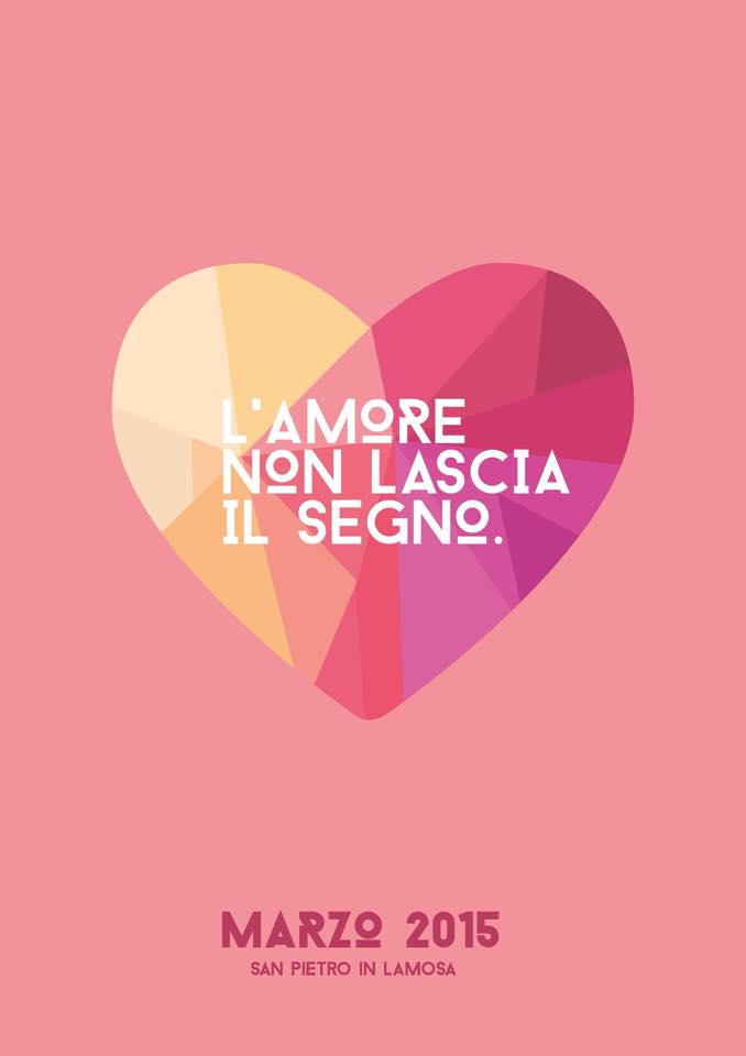 AmoreSegnoLogo