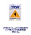 ConsiglieraParitaT