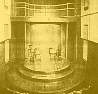 TeatroBeaconOrig