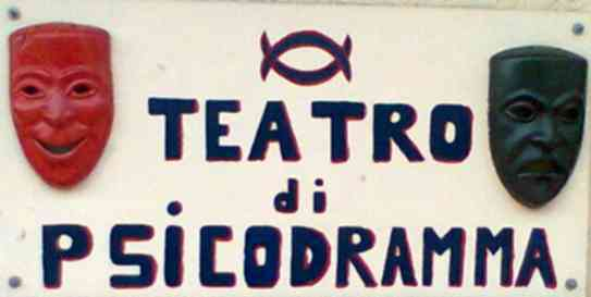 TeatroIngresso